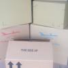 Thùng carton 3 lớp, 46x40x40cm