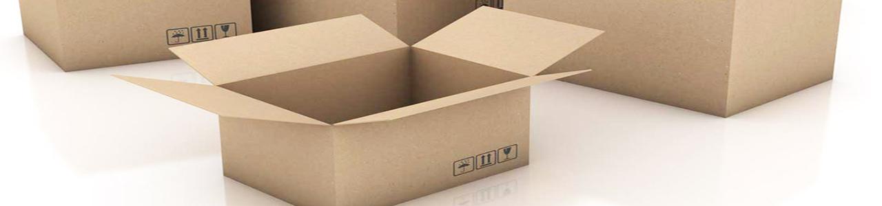 mua bán thùng carton cũ